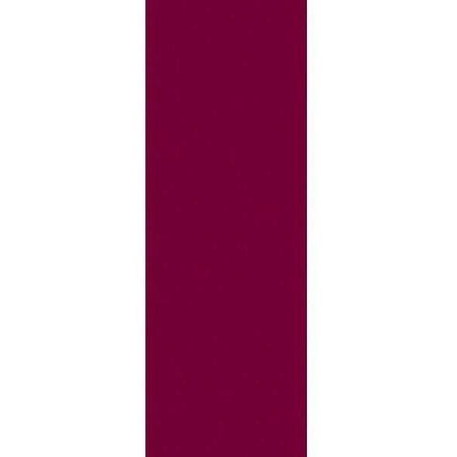 Poly Plain #09 200 Yards Burgundy #46967 - Each SPECIAL ORDER ITEM
