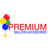 Premium Balloon Accessories