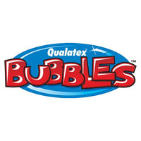 Qualatex Bubbles